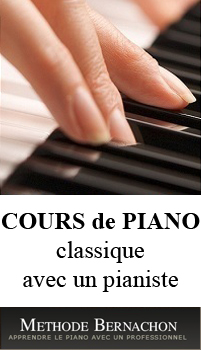 cours-de-piano-classique